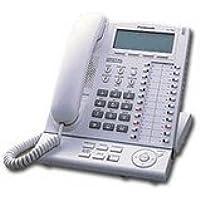 Panasonic KX-T7636 Large Backlit Display Speaker Phone