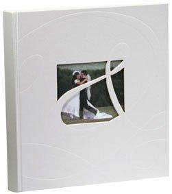 henzo album traditionnel mariage ti amo - Album Photo Traditionnel Mariage