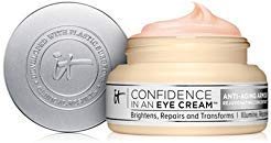 It Cosmetics Confidence In An Eye Cream 0.5 fl oz. from It Cosmetics