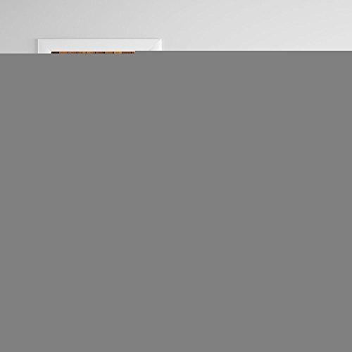 3d Door Wall Mural Wallpaper Stickers [ Brown,Wooden Plank Texture Tree Timber Floor Vintage Style Natural Illustration,Dark Brown Light Brown ] Mural Door Wall Stickers Wallpaper Mural DIY Home - Wardrobe Kurt Cobain
