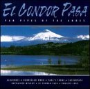 Condor Pasa: Pan Pipes of the Andes by Various Artists