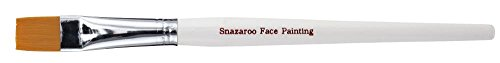 Snazaroo Professional Large Painting Brush product image