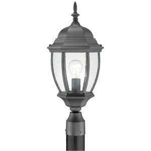 Thomas Outdoor Lighting in US - 5