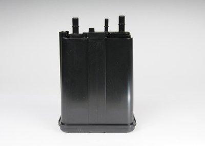 General Motors 15107219, Vapor Canister (Butler Canister)