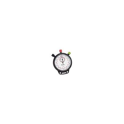 American 3B Scientific U11901 Mechanical Cumulative Stopwatch ()