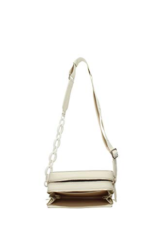 LWBGEL03NAPA Femme bandoulière Beige Lanvin Cuir Sacs q4w0ppExI
