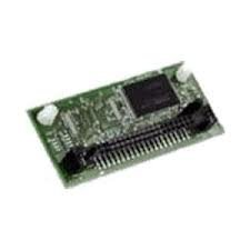 30G0831 -N Lexmark T650/T652 Card For Ipds by Lexmark