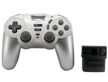 PELICAN ACCESSORIES Predator Wireless Controller ( Playstation 2 )