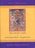 Download Twelve Links of Interdependent Origination PDF
