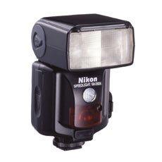 Nikon スピードライト SB-28DX   B00JZJE5JO