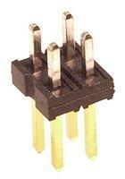 MOLEX 87758-4816 BOARD-BOARD CONNECTOR 50 pieces 48 POSITION 2ROW HEADER