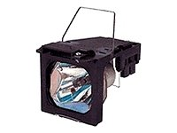 Toshiba TLP-T720/721 LCD RPLCMENT LAMP
