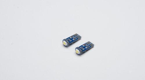Putco 980278 Premium LED Dome Light Kit for Ford Super Duty