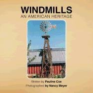 WINDMILLS ebook
