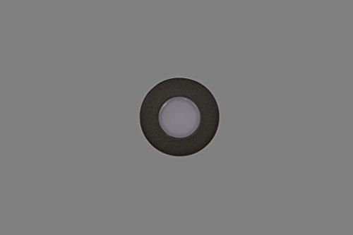 Highpoint Led Deck Lighting - 9