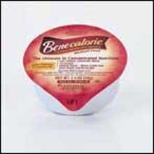 (NESTLE NUTRITIONAL Resource Benecalorie 1.5 oz, Case: 24 by Novartis)