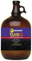 TECHSPRAY 1638-G FLUX REMOVER, BOTTLE, 1GAL by Tech Spray