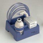 Welch Allyn Ear Wash System Plus - Disposable Ear Tips Model # 29360