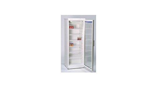 Kühlschrank Weiss : Exquisit cd autonome weiß kühlschrank getränkespender