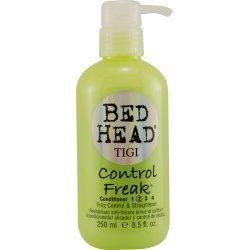 Control Freak Conditioner Frizz Control And Straightener 8.5 Oz (Bed Head Control Freak Frizz Control Straightener)
