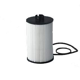 Amazon.com: Fuel Filter 1878042C93: Automotive on peterbilt fuel filter, maxxforce fuel filter, mercedes benz fuel filter, volvo fuel filter, kenworth fuel filter,