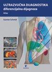 img - for Ultrazvucna dijagnostika - diferencijalna dijagnoza : atlas 2397 slika book / textbook / text book