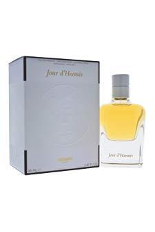 D Parfum Wree Jour Hermes Femme Eau 85ml 2075 De 7gvIfmb6yY
