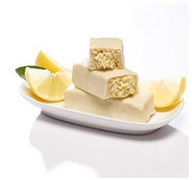 Proti Kind Zesty Lemon Bars - THREE PACK - 21 bars