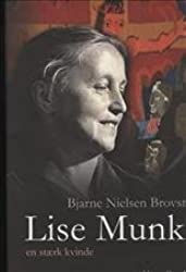 Lise Munk (in Danish)