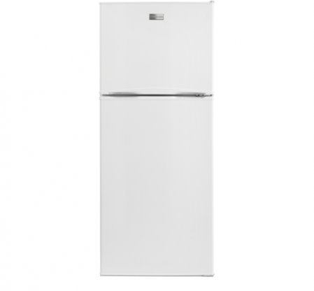 refrigerator 24 inch depth - 2