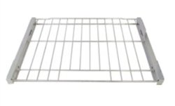 Bosch 00798846 Wall Oven Extension Rack for Bosch Genuine Original Equipment Manufacturer (OEM) part