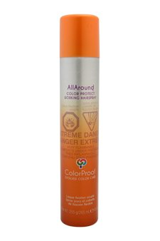 colorproof-all-around-color-protect-working-hairspray-for-unisex-9-ounce