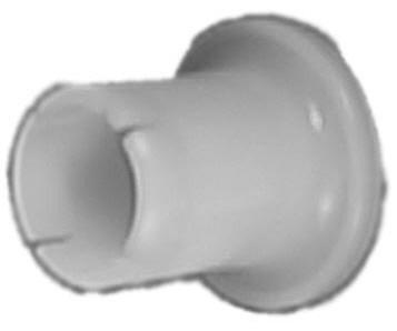 Rear Drum Bearing - 5