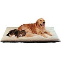 American Pet Diner 100FLL030 Flectabed Lux 37 in. x 28 in.