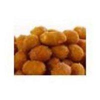Bulk Nuts Peanuts Hnt Tstdbtr Stk 30 Lbs