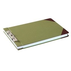 Acco/Wilson Jones Post Binder,2-3/4\