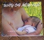 La Mere et L'Enfant - Mother and Child by Unknown (1994-01-01)