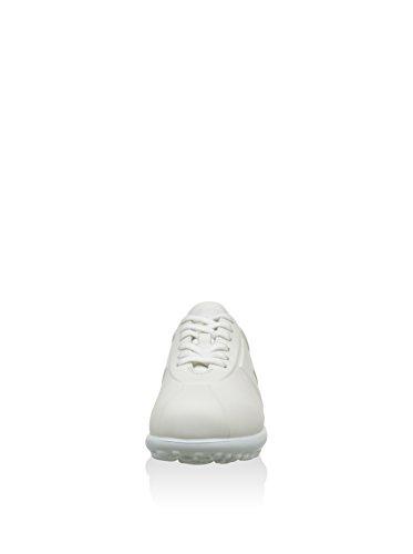 CAMPER Step White K200186 Pelotas 007 Shoes gvxgHqn7