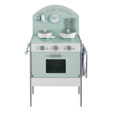 Maisons du Monde Häuser des Welt Moonlight Mini Küche Kinder ...