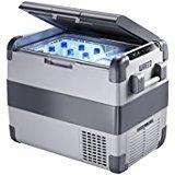 Waeco Compresor Nevera - congelador caja - CoolFreeze CFX 50 ...