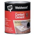 weldwood-original-contact-cement