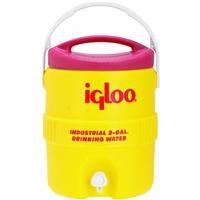 SEPTLS385421 - Igloo 400 Series Coolers - 421 by Igloo