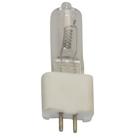 Replacement for LOWEL PRO-Light 250W 120V Light Bulb
