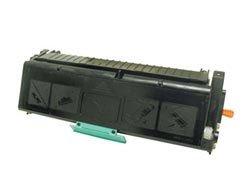 92275a laser toner for hewlett packard iip for 92275a