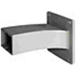 (Axis 5010611 T95A61 Wall Bracket)