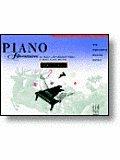 Piano Adventures - Christmas Set (Seven Book Set, Primer, Level 1, Level 2A, Level 2B, Level 3A, Level 3B, Level 4) (Faber Piano 2a Christmas)