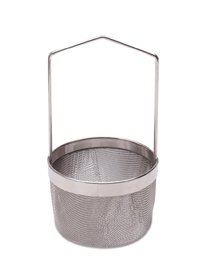 Small Task Basket, 4 Inches | CLN-645.00