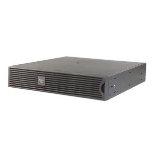 American Power Conversion Corp - Apc Surta48rmxlbp2u Ups ...