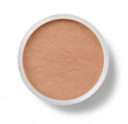 Bare Escentuals Tinted Mineral Veil 2 g -