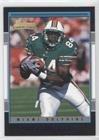 Chris Chambers (Football Card) 2001 Bowman - [Base] #199 (2001 Bowman Football)